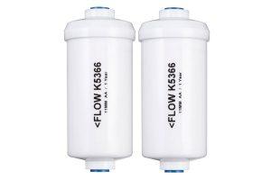 Berkey fluoride arsenic filters