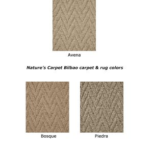 Bilbao-Natural-Wool-Carpet
