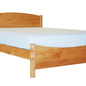 Combo Bed