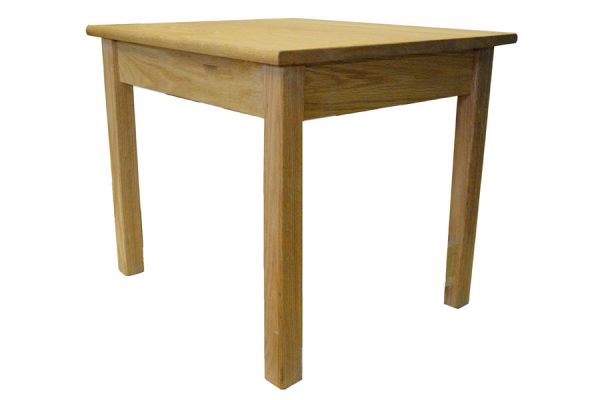 Forest Park Side Table