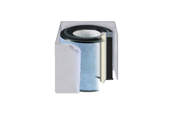 Austin Air replacement filters