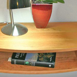 Dapwood Nightstands, Tables and Bookcases