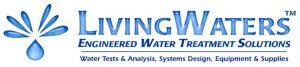 LivingWaters water purifiers