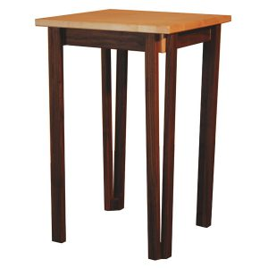 Mountain Twilight Side Table