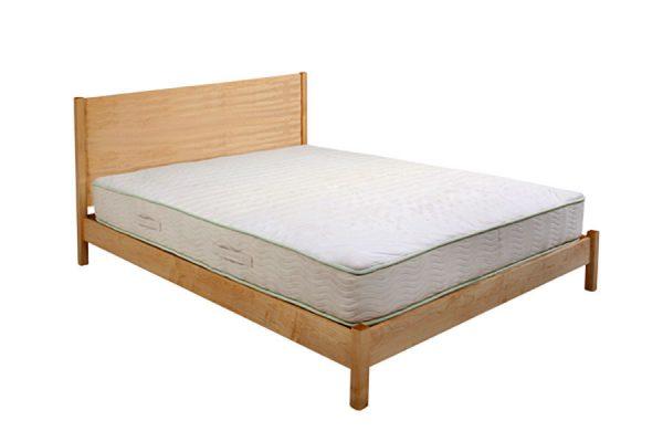 Timber Ridge bed