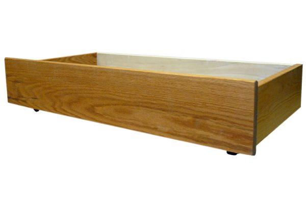 Underbed Drawer