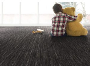 Earth Weave Natural Carpet & Rugs