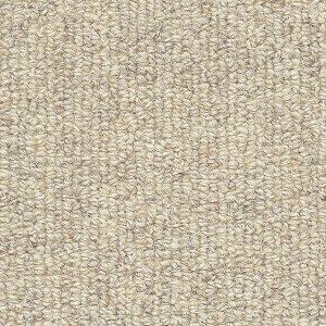 Dolomite Carpet