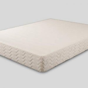 Organic Mattress Foundations