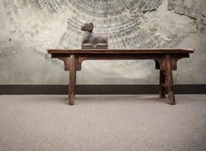 Natural Wool Carpeting