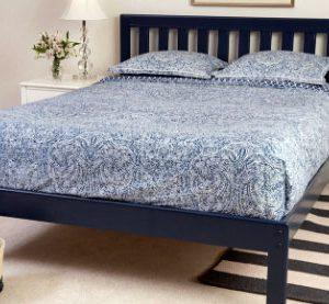 BedWorks of Maine Beds
