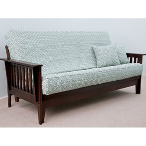 Oxford Futon Frame