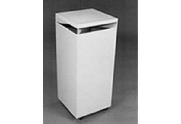 E.L. Foust Series 400 air purifier