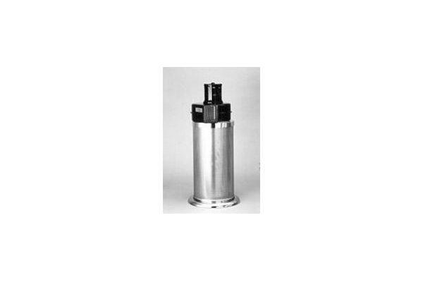 Foust 160R2 Room Air Purifier