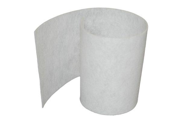 Austin-Air-prefilter-white