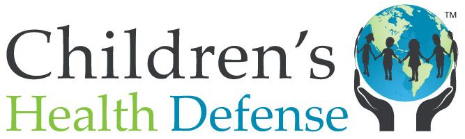 Children's Health Defense