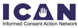 Informed Consent Action Network