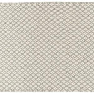 Grey Cotswald rug