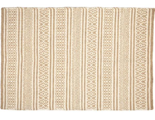 Galway flat-weave wool rugs