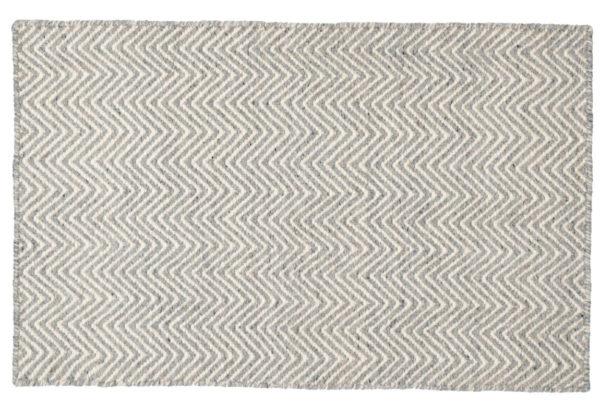 Norfolk wool rugs